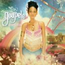 Goapele Album - Change It All