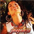 Goapele Album - Even Closer