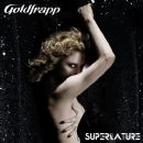 Goldfrapp Album - Supernature