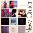 20 Years Of New Order