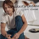Keith Urban Album - Get Closer