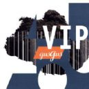 Gus Gus Album - VIP