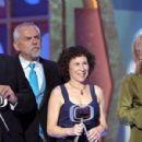 2006 TvLand Awards - 454 x 300