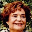 Lucy Boscana