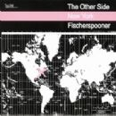 Fischerspooner - The Other Side: New York