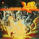 Flaming Lips, The Album - At War With The Mystics