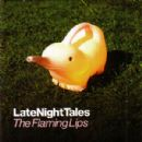 Flaming Lips, The Album - LateNightTales