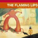 Flaming Lips, The Album - Yoshimi Battles The Pink Robots