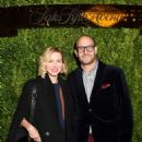 Naomi Watts – Saks Fifth Avenue and Disney 'Once Upon a Holiday' in NY - 454 x 568