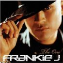 Frankie J. - The One