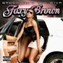 Foxy Brown - Brooklyn's Don Diva