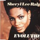 Sheryl Lee Ralph - Evolution