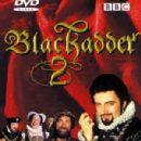 Black-Adder II
