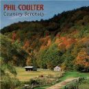 Phil Coulter - Country Serenity