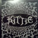 Kittie - Spit