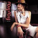 Frou Frou Album - Details