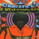 The Best Of Funkadelic 1976-1981