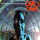 Future Sound of London, The Album - Dead Cities