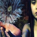 Future Sound of London, The Album - Lifeforms