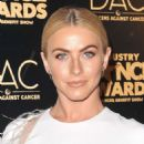 Julianne Hough – 2018 Industry Dance Awards in Hollywood