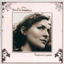 Emiliana Torrini Album - Fisherman's Woman