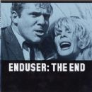Enduser Album - The End