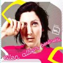 Ellen Allien Album - Berlinette