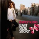 Emily King Album - East Side Story