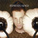 Ernesto Album - Sings