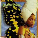 Erykah Badu - Live