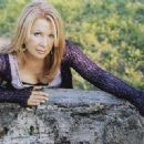 Patty Loveless - 454 x 329