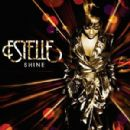 Estelle Album - Shine