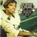 Estelle Album - American Boy