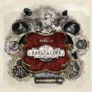 Ez3kiel Album - Naphtaline