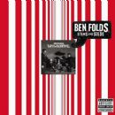 Ben Folds - Stems And Seeds