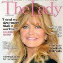 Goldie Hawn - 454 x 639