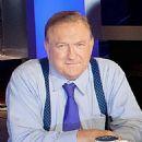 Bob Beckel