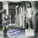 Francine York - 454 x 344