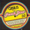 Cassius Album - French Disco 03