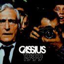 Cassius Album - 1999