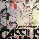 Cassius Album - Rock Number One