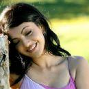 Latest photoshoots of Actress Kajal Agarwal - 454 x 351