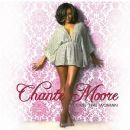 Chante Moore - Love The Woman