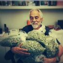 Tommy Chong - 454 x 472