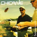 Chicane Album - Somersault