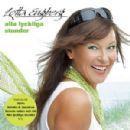Lotta Engberg - Alla lyckliga stunder