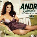 Andrea Garcia - Hombre - 454 x 308