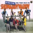 Hey Rock 'n' Roll: The Very Best of Showaddywaddy