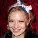 Annabelle Dexter-Jones