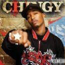 Chingy - Hoodstar